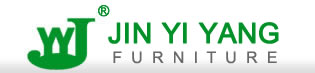 Jin Yi Yang Furniture